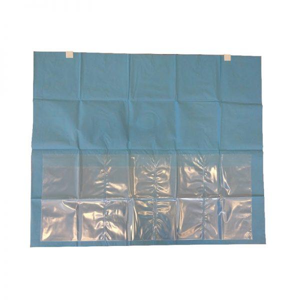 ERCP Towel