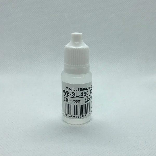 Silicone Oil 10g